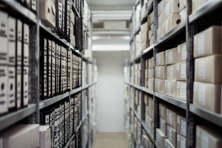 Lo que tienes que saber sobre la normativa de protección de datos