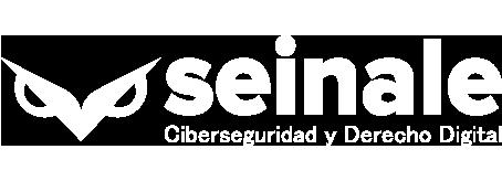 Seinale.com